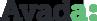iMaster Gőzbura Logo